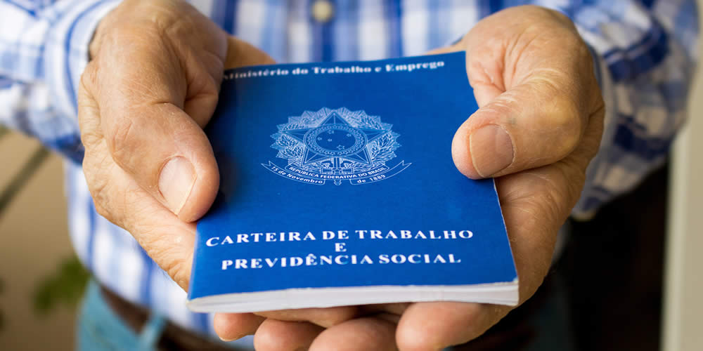 Oferta de emprego desta sexta-feira (28/02), para Jataí, Rio Verde e Mineiros