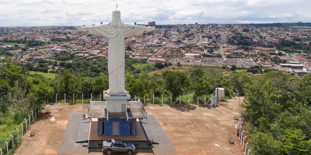 Jataí adere ao projeto Maria da Penha nas Escolas