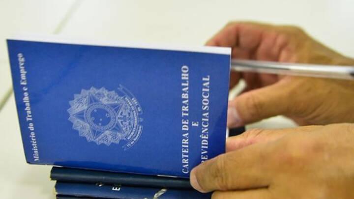 Oferta de emprego desta sexta-feira (23/07), para Jataí e Rio Verde