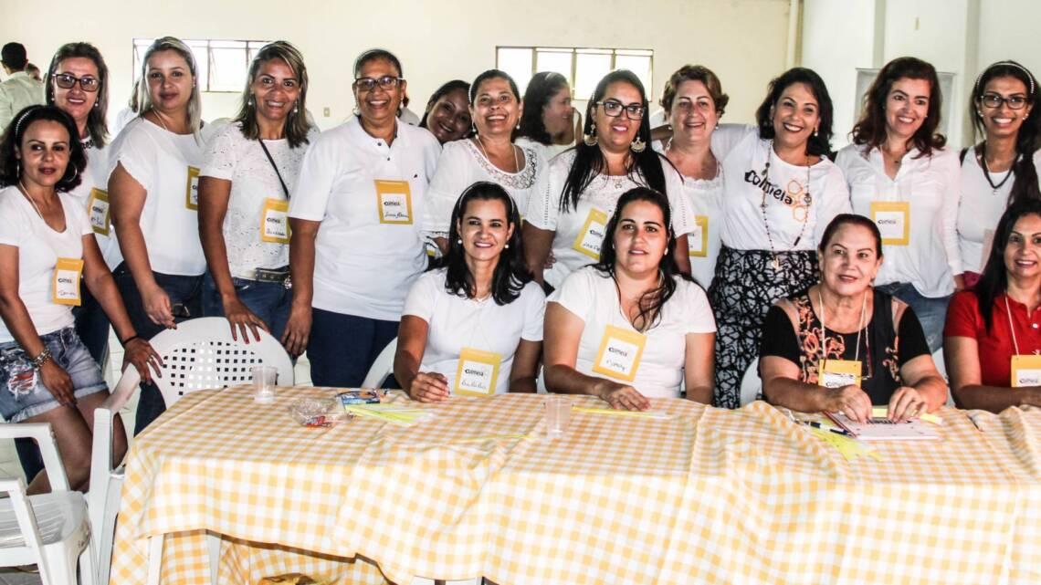 IV Semana de Enfrentamento da Violência Contra a Mulher tem atividades a partir do dia 11