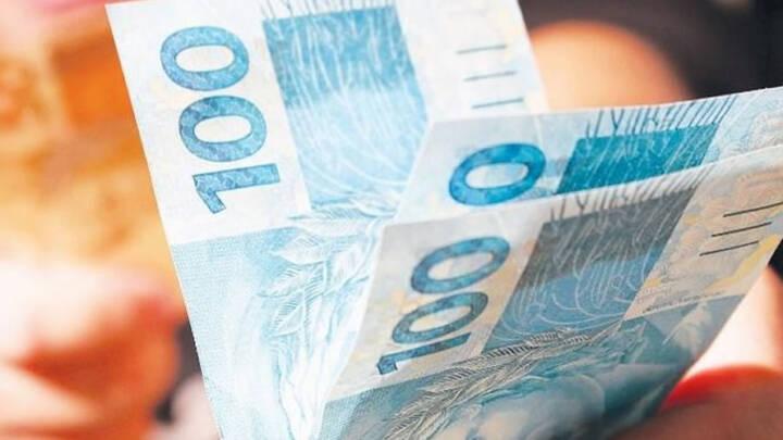 Estado oferece descontos em multas de impostos atrasados até 1º de abril