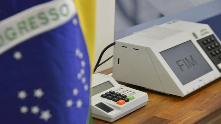 Eleições 2020: Confira as informações do pleito na capital goiana