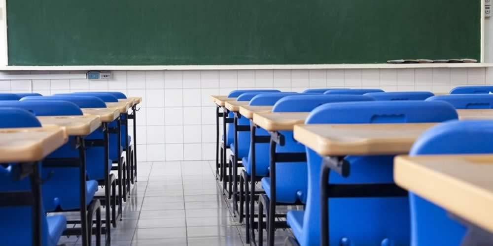 Seduc divulga nota sobre o retorno às aulas presenciais