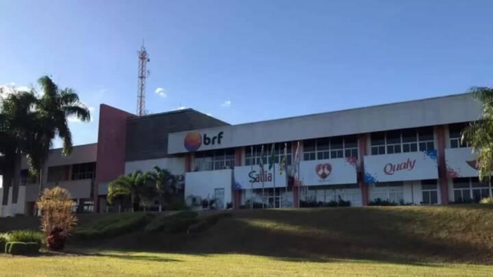 BRF oferece mais de 200 vagas de emprego em Rio Verde