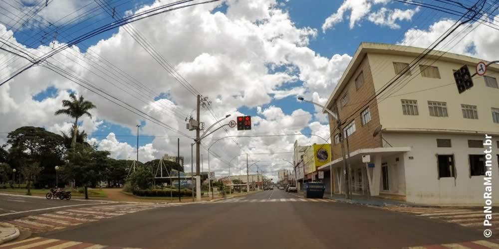 PREFEITURA DE JATAÍ RELAXA MEDIDAS DE CONTENÇÃO DA COVID-19 NO MUNICÍPIO