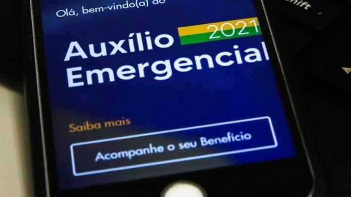 Auxílio emergencial: governo antecipa pagamento da 4ª parcela; veja novas datas