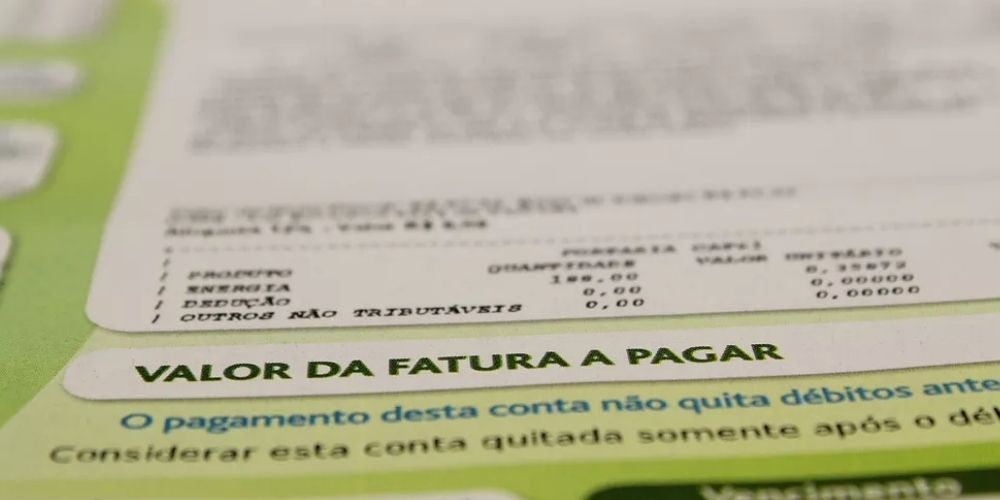 CONTA DE LUZ: CONFIRA 10 DICAS PARA ECONOMIZAR ENERGIA ELÉTRICA