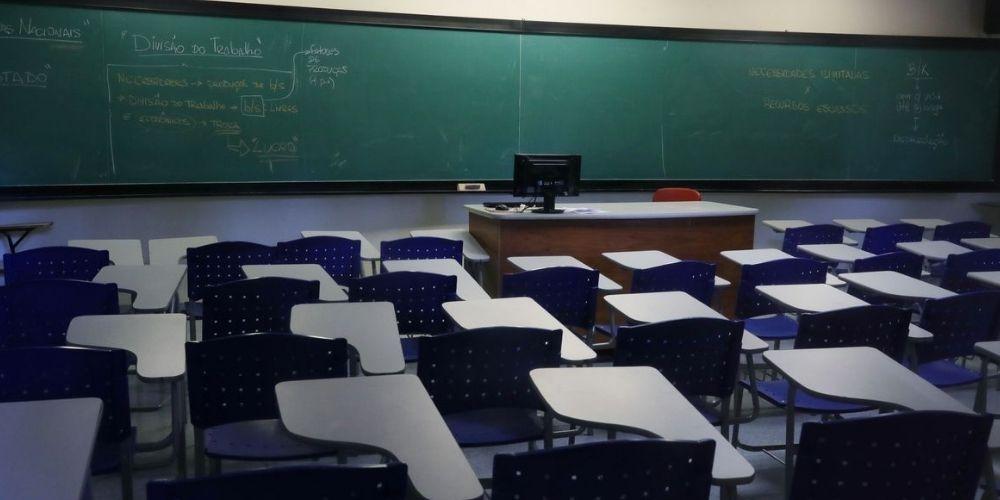 ENTIDADES RECOMENDAM AÇÕES PARA FORTALECER EDUCAÇÃO NA PANDEMIA
