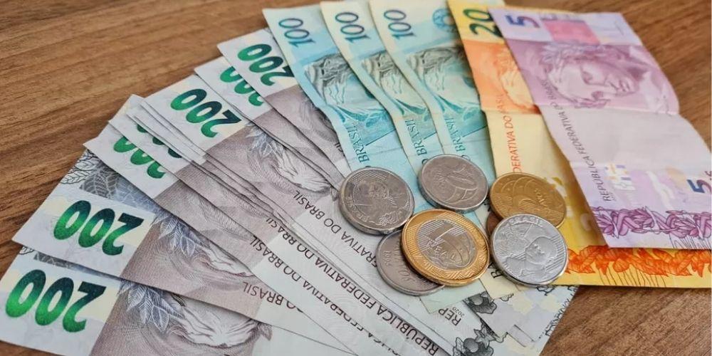 Campanha 'limpa nome' da Serasa renegocia dívidas por até R$ 100; saiba como participar