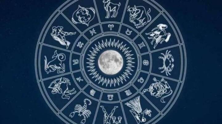 Horóscopo 2021: confira a previsão de hoje (27/07) para o seu signo