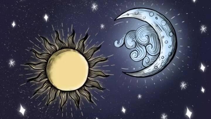 Horóscopo 2021: confira a previsão de hoje (22/07) para seu signo