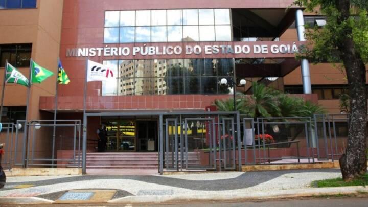 MP vai apurar agressão de PMs contra advogado em Goiânia
