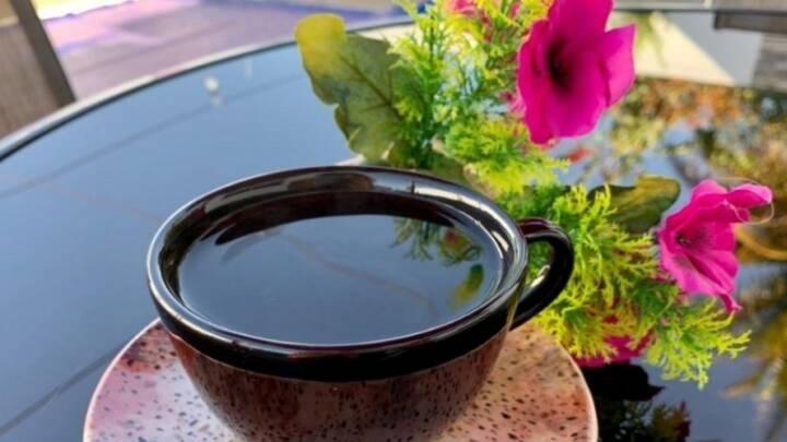 Tem diferença entre chá e infusão? Tire suas dúvidas